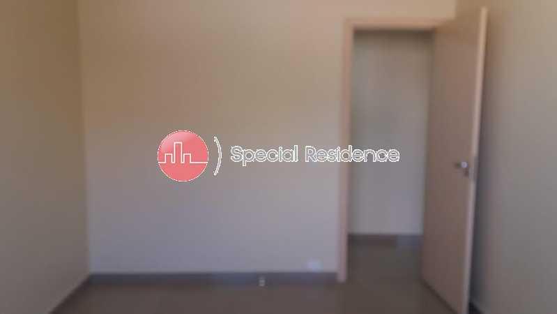 unnamed 27 - Apartamento 4 quartos para alugar Copacabana, Rio de Janeiro - R$ 5.000 - LOC400077 - 7