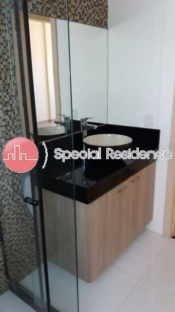 unnamed 26 - Apartamento 4 quartos para alugar Copacabana, Rio de Janeiro - R$ 5.000 - LOC400077 - 8