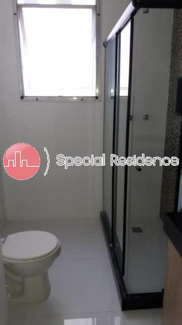 unnamed 25 - Apartamento 4 quartos para alugar Copacabana, Rio de Janeiro - R$ 5.000 - LOC400077 - 9