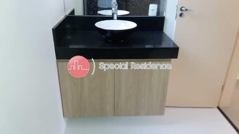 unnamed 24 - Apartamento 4 quartos para alugar Copacabana, Rio de Janeiro - R$ 5.000 - LOC400077 - 10
