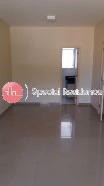 unnamed 21 - Apartamento 4 quartos para alugar Copacabana, Rio de Janeiro - R$ 5.000 - LOC400077 - 4
