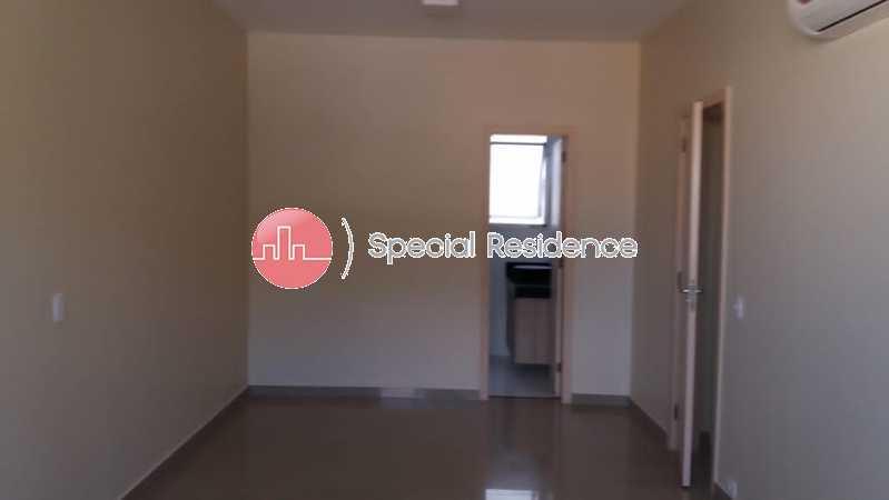 unnamed 20 - Apartamento 4 quartos para alugar Copacabana, Rio de Janeiro - R$ 5.000 - LOC400077 - 12