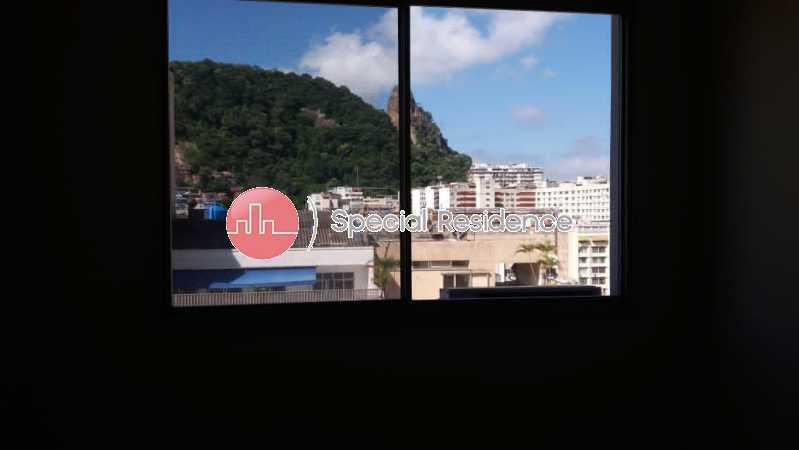 unnamed 19 - Apartamento 4 quartos para alugar Copacabana, Rio de Janeiro - R$ 5.000 - LOC400077 - 13