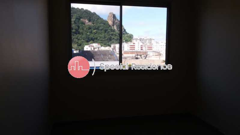 unnamed 18 - Apartamento 4 quartos para alugar Copacabana, Rio de Janeiro - R$ 5.000 - LOC400077 - 14