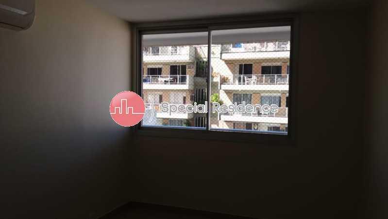 unnamed 17 - Apartamento 4 quartos para alugar Copacabana, Rio de Janeiro - R$ 5.000 - LOC400077 - 15