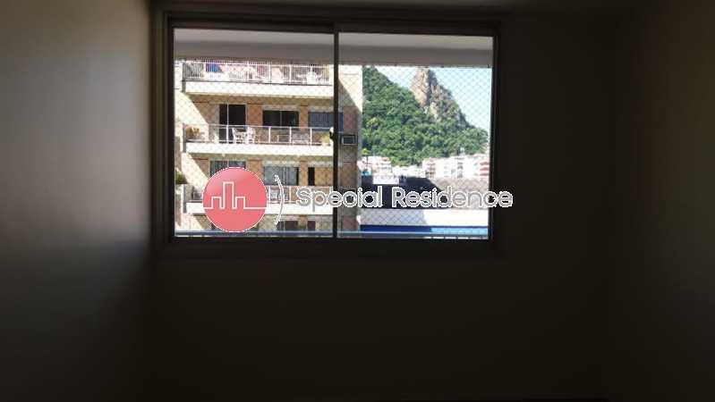 unnamed 16 - Apartamento 4 quartos para alugar Copacabana, Rio de Janeiro - R$ 5.000 - LOC400077 - 16