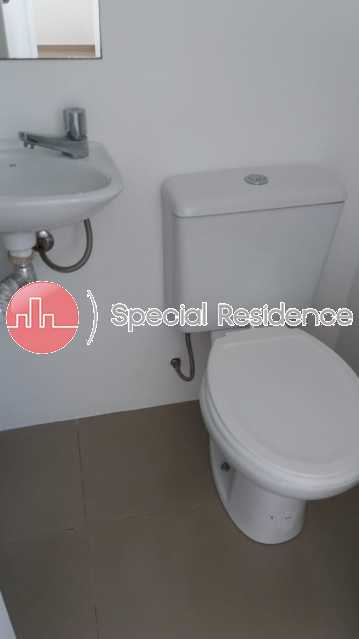 unnamed 14 - Apartamento 4 quartos para alugar Copacabana, Rio de Janeiro - R$ 5.000 - LOC400077 - 18