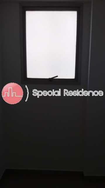unnamed 13 - Apartamento 4 quartos para alugar Copacabana, Rio de Janeiro - R$ 5.000 - LOC400077 - 19