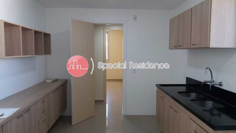 unnamed 11 - Apartamento 4 quartos para alugar Copacabana, Rio de Janeiro - R$ 5.000 - LOC400077 - 21