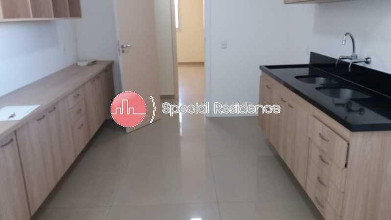 unnamed 10 - Apartamento 4 quartos para alugar Copacabana, Rio de Janeiro - R$ 5.000 - LOC400077 - 22