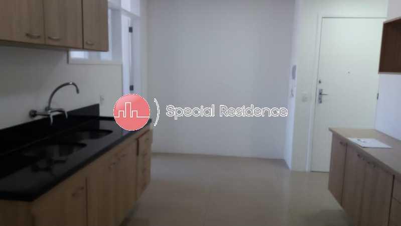 unnamed 9 - Apartamento 4 quartos para alugar Copacabana, Rio de Janeiro - R$ 5.000 - LOC400077 - 23