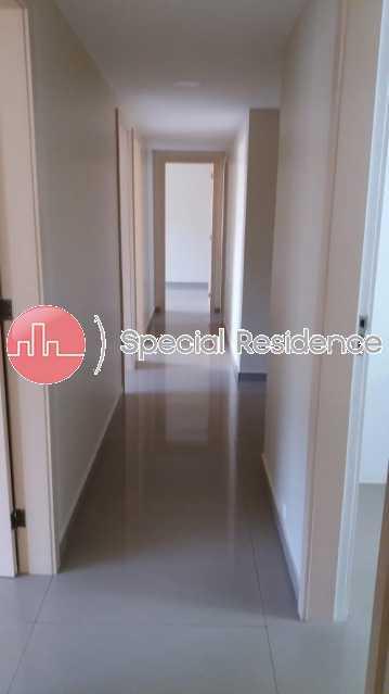 unnamed 8 - Apartamento 4 quartos para alugar Copacabana, Rio de Janeiro - R$ 5.000 - LOC400077 - 24