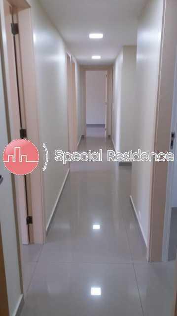 unnamed 7 - Apartamento 4 quartos para alugar Copacabana, Rio de Janeiro - R$ 5.000 - LOC400077 - 25