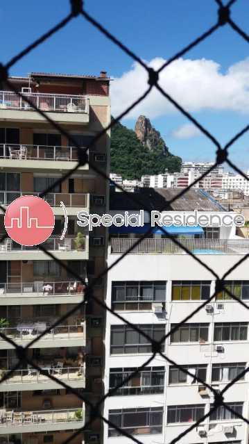 unnamed 6 - Apartamento 4 quartos para alugar Copacabana, Rio de Janeiro - R$ 5.000 - LOC400077 - 1