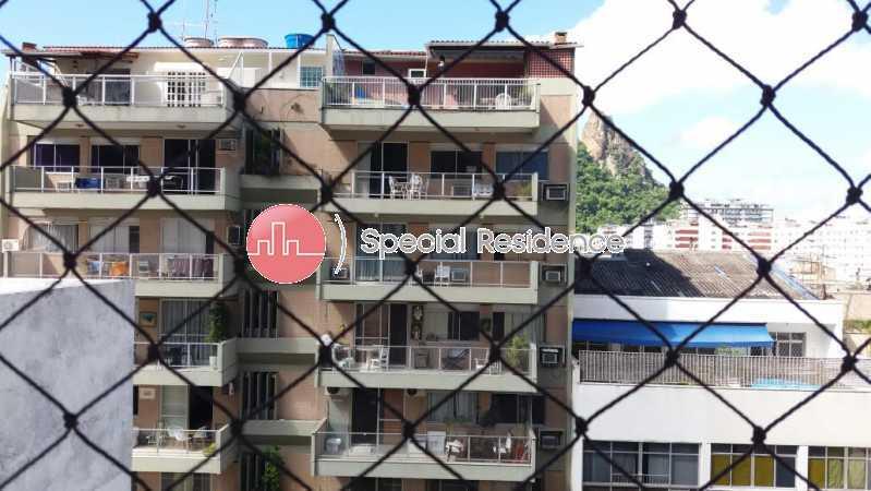 unnamed 5 - Apartamento 4 quartos para alugar Copacabana, Rio de Janeiro - R$ 5.000 - LOC400077 - 3