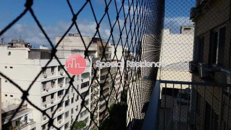 unnamed 4 - Apartamento 4 quartos para alugar Copacabana, Rio de Janeiro - R$ 5.000 - LOC400077 - 26
