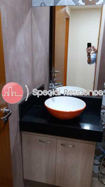 unnamed 2 - Apartamento 4 quartos para alugar Copacabana, Rio de Janeiro - R$ 5.000 - LOC400077 - 28