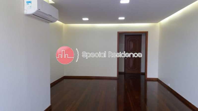 unnamed 1 - Apartamento 4 quartos para alugar Copacabana, Rio de Janeiro - R$ 5.000 - LOC400077 - 29