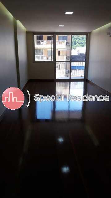 unnamed - Apartamento 4 quartos para alugar Copacabana, Rio de Janeiro - R$ 5.000 - LOC400077 - 30