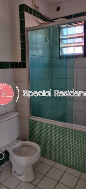 74f788c4-f70e-46df-9df1-33cfcd - Casa em Condomínio 3 quartos à venda Recreio dos Bandeirantes, Rio de Janeiro - R$ 699.000 - 600289 - 14