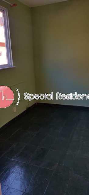 122bbbfc-1134-45ea-9735-c3bc0c - Casa em Condomínio 3 quartos à venda Recreio dos Bandeirantes, Rio de Janeiro - R$ 699.000 - 600289 - 16