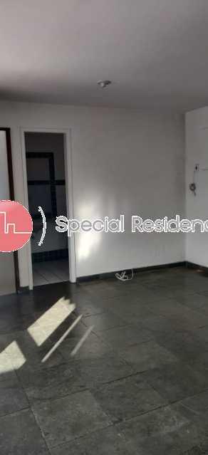 659802e3-8bc8-4869-afae-c72c59 - Casa em Condomínio 3 quartos à venda Recreio dos Bandeirantes, Rio de Janeiro - R$ 699.000 - 600289 - 20