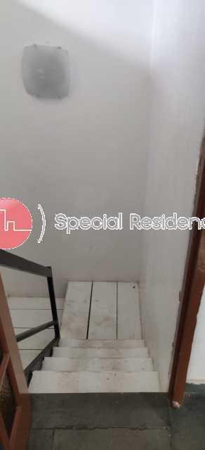 aac310bd-ed4c-4db0-89d7-3dee29 - Casa em Condomínio 3 quartos à venda Recreio dos Bandeirantes, Rio de Janeiro - R$ 699.000 - 600289 - 23