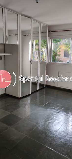e62d9454-d355-42bf-96d1-964183 - Casa em Condomínio 3 quartos à venda Recreio dos Bandeirantes, Rio de Janeiro - R$ 699.000 - 600289 - 27