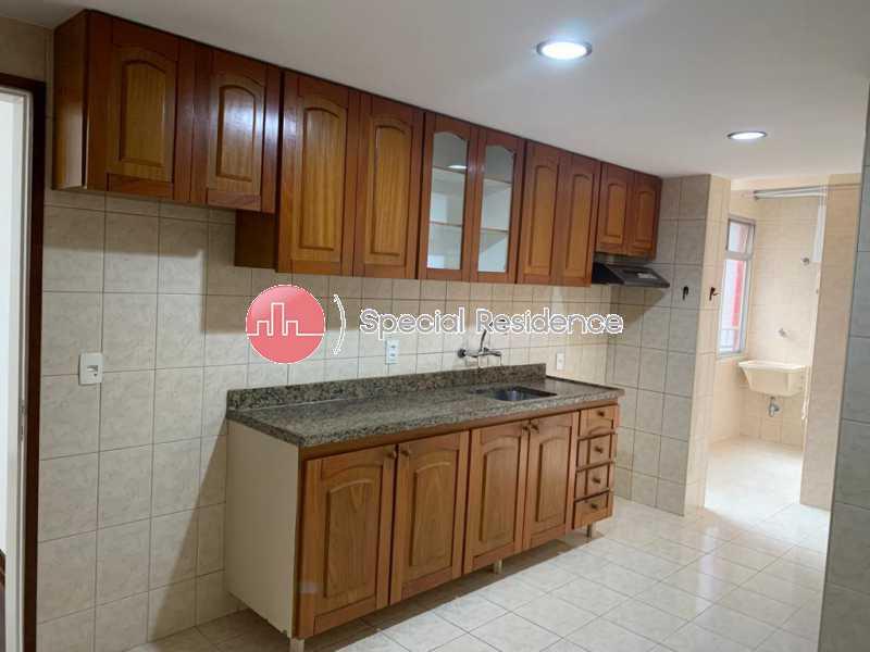 WhatsApp Image 2021-05-01 at 1 - Apartamento 2 quartos para alugar Barra da Tijuca, Rio de Janeiro - R$ 2.600 - LOC201598 - 7