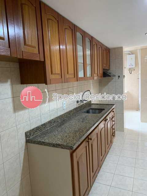 WhatsApp Image 2021-05-01 at 1 - Apartamento 2 quartos para alugar Barra da Tijuca, Rio de Janeiro - R$ 2.600 - LOC201598 - 8