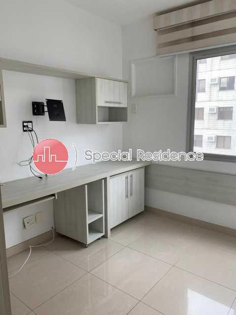 WhatsApp Image 2021-05-01 at 1 - Apartamento 2 quartos para alugar Barra da Tijuca, Rio de Janeiro - R$ 2.600 - LOC201598 - 12