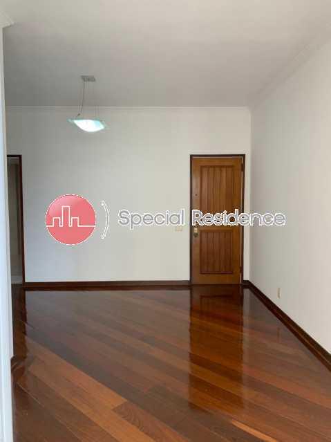 WhatsApp Image 2021-05-01 at 1 - Apartamento 2 quartos para alugar Barra da Tijuca, Rio de Janeiro - R$ 2.600 - LOC201598 - 5
