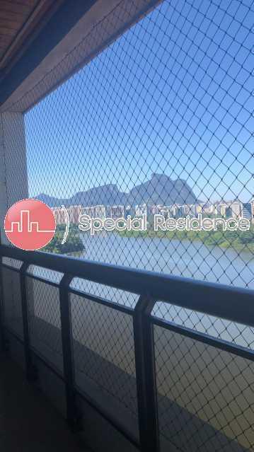 WhatsApp Image 2021-04-21 at 1 - Apartamento 1 quarto para alugar Barra da Tijuca, Rio de Janeiro - R$ 1.800 - LOC100480 - 4