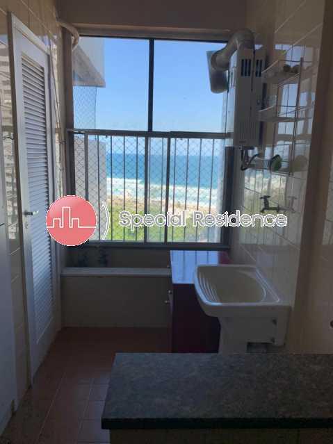 WhatsApp Image 2021-04-23 at 1 - Apartamento 1 quarto para alugar Barra da Tijuca, Rio de Janeiro - R$ 1.800 - LOC100480 - 5