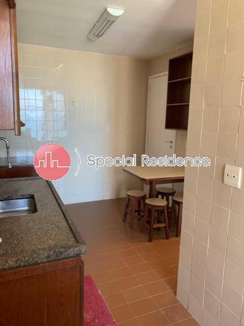 WhatsApp Image 2021-04-23 at 1 - Apartamento 1 quarto para alugar Barra da Tijuca, Rio de Janeiro - R$ 1.800 - LOC100480 - 9