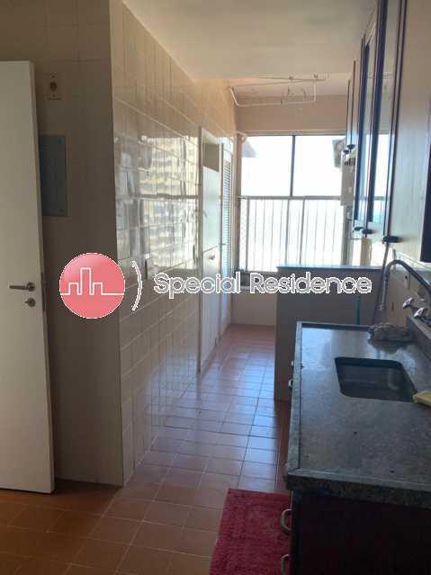 WhatsApp Image 2021-04-23 at 1 - Apartamento 1 quarto para alugar Barra da Tijuca, Rio de Janeiro - R$ 1.800 - LOC100480 - 10