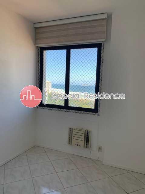 WhatsApp Image 2021-04-23 at 1 - Apartamento 1 quarto para alugar Barra da Tijuca, Rio de Janeiro - R$ 1.800 - LOC100480 - 11