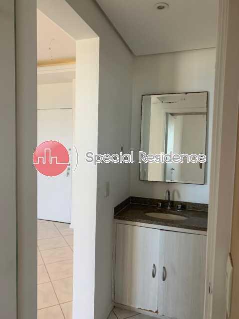 WhatsApp Image 2021-04-23 at 1 - Apartamento 1 quarto para alugar Barra da Tijuca, Rio de Janeiro - R$ 1.800 - LOC100480 - 12