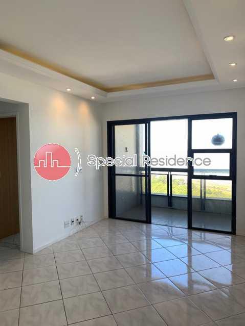WhatsApp Image 2021-04-23 at 1 - Apartamento 1 quarto para alugar Barra da Tijuca, Rio de Janeiro - R$ 1.800 - LOC100480 - 8