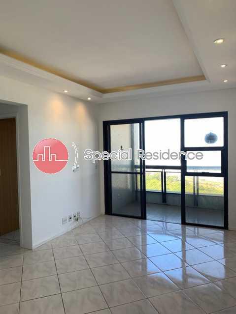 WhatsApp Image 2021-04-23 at 1 - Apartamento 1 quarto para alugar Barra da Tijuca, Rio de Janeiro - R$ 1.800 - LOC100480 - 7