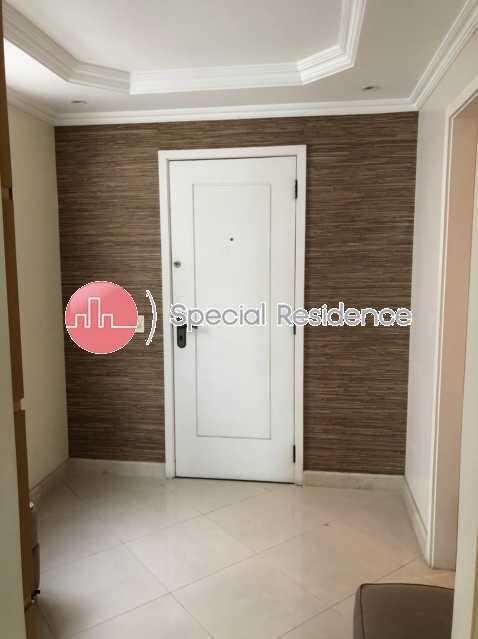 WhatsApp Image 2021-04-28 at 1 - Apartamento 3 quartos para alugar Barra da Tijuca, Rio de Janeiro - R$ 5.000 - LOC300641 - 10