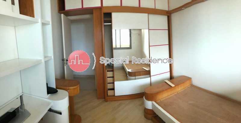WhatsApp Image 2021-04-28 at 1 - Apartamento 3 quartos para alugar Barra da Tijuca, Rio de Janeiro - R$ 5.000 - LOC300641 - 11