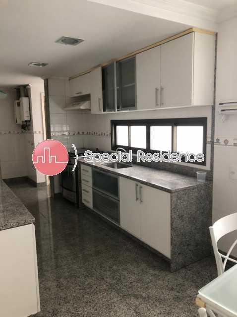 WhatsApp Image 2021-04-28 at 1 - Apartamento 3 quartos para alugar Barra da Tijuca, Rio de Janeiro - R$ 5.000 - LOC300641 - 12