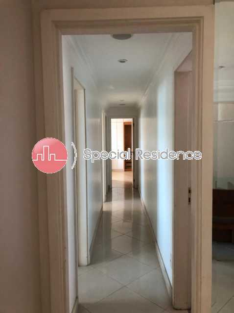 WhatsApp Image 2021-04-28 at 1 - Apartamento 3 quartos para alugar Barra da Tijuca, Rio de Janeiro - R$ 5.000 - LOC300641 - 9