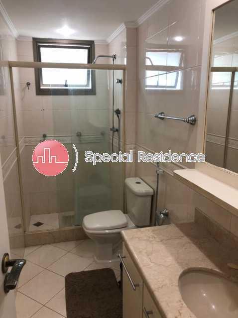 WhatsApp Image 2021-04-28 at 1 - Apartamento 3 quartos para alugar Barra da Tijuca, Rio de Janeiro - R$ 5.000 - LOC300641 - 13