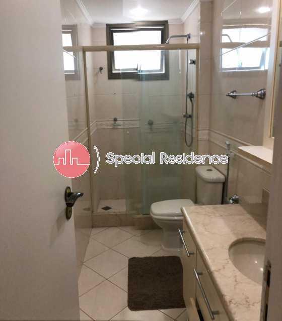 WhatsApp Image 2021-04-28 at 1 - Apartamento 3 quartos para alugar Barra da Tijuca, Rio de Janeiro - R$ 5.000 - LOC300641 - 14