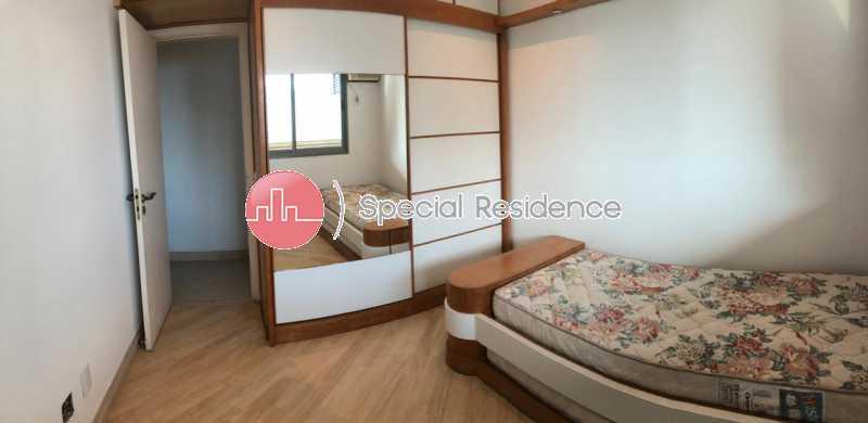 WhatsApp Image 2021-04-28 at 1 - Apartamento 3 quartos para alugar Barra da Tijuca, Rio de Janeiro - R$ 5.000 - LOC300641 - 15