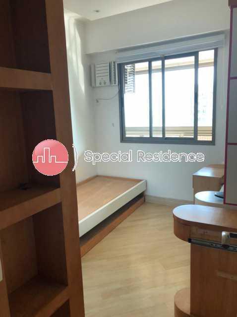 WhatsApp Image 2021-04-28 at 1 - Apartamento 3 quartos para alugar Barra da Tijuca, Rio de Janeiro - R$ 5.000 - LOC300641 - 16