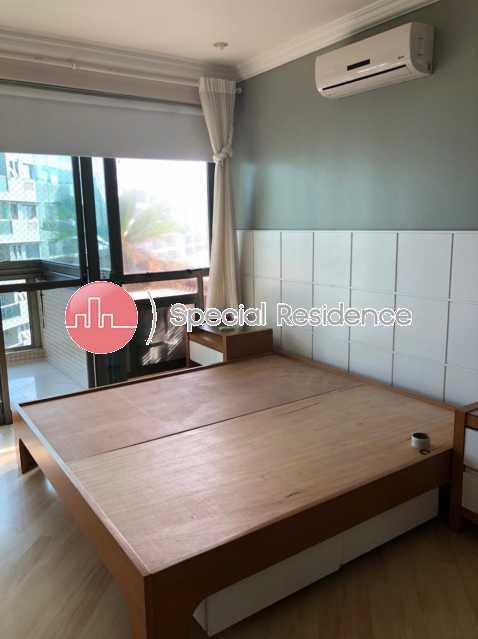 WhatsApp Image 2021-04-28 at 1 - Apartamento 3 quartos para alugar Barra da Tijuca, Rio de Janeiro - R$ 5.000 - LOC300641 - 17