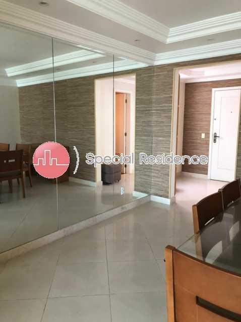 WhatsApp Image 2021-04-28 at 1 - Apartamento 3 quartos para alugar Barra da Tijuca, Rio de Janeiro - R$ 5.000 - LOC300641 - 19
